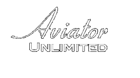 Aviator Unlimited